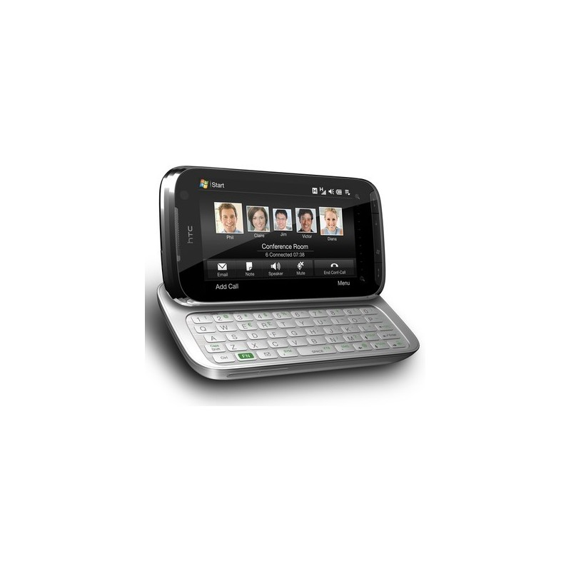 T7373 Touch Pro 2