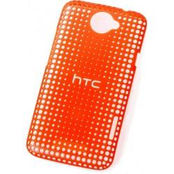 HC-C704 - Etui One X Pomarańczowy