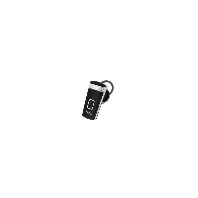 Słuchawka Bluetooth HTC BHM300