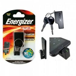 Energizer AP 750MC