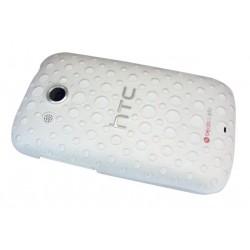 HC-C780 - Etui Desire C białe