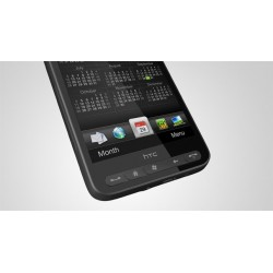 T8585 Touch HD2