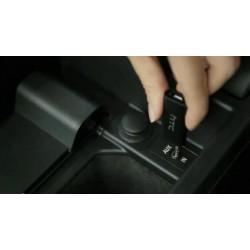 CAR-A100 - Samochodowy klips stereo