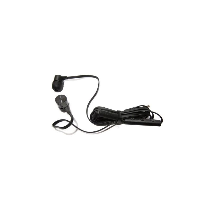 RC-E240 - Zestaw słuchawkowy