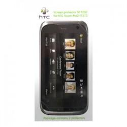 Folia ochronna dla Touch Diamond Pro 2 SP-P250