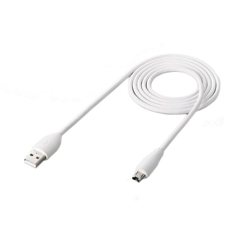 DC-T500 - Kabel USB do Flyer