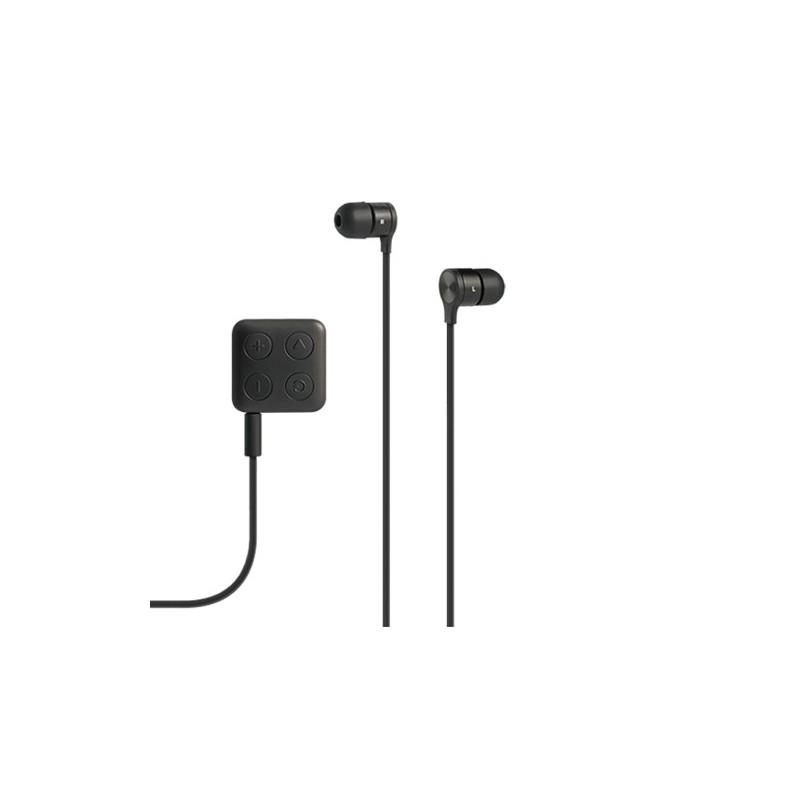 BH-S600 - Zestaw słuchawkowy