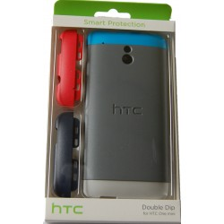 HC-C850 - Etui One mini