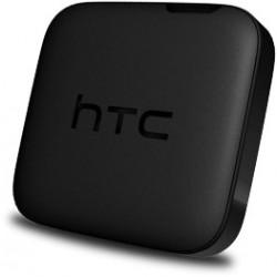 BL-A100 HTC Fetch