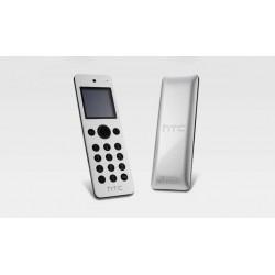 HTC Mini +