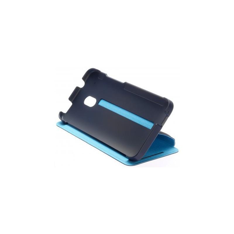 HC-V851 - Etui One mini niebieski
