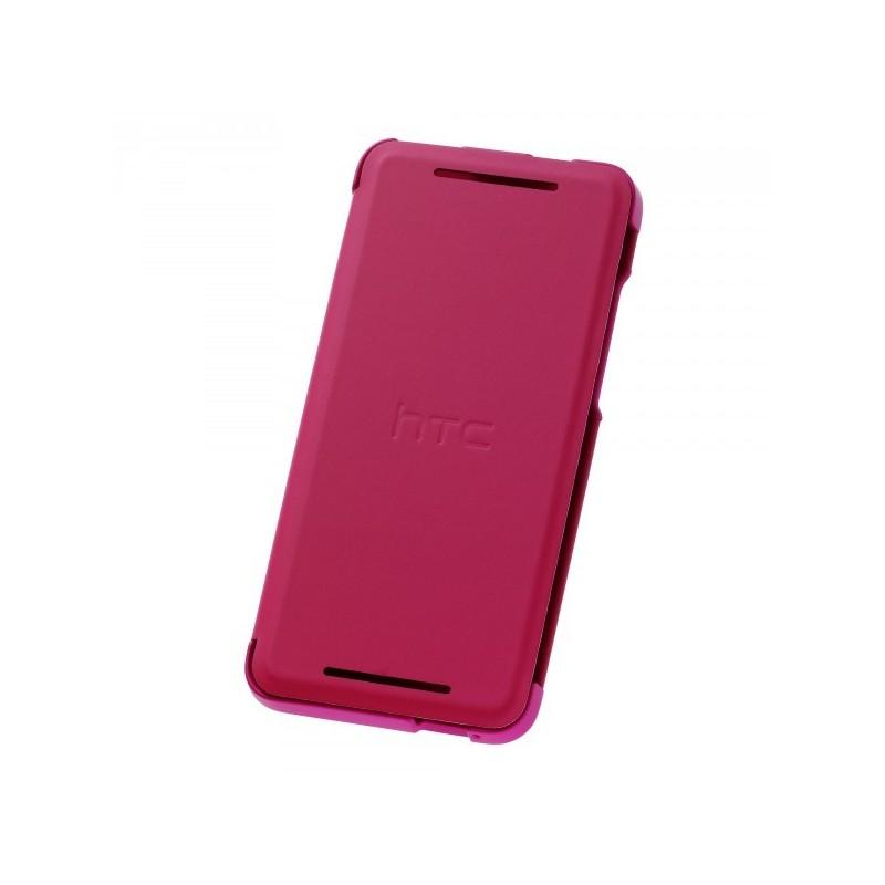 HC-V851 - Etui One mini różowy