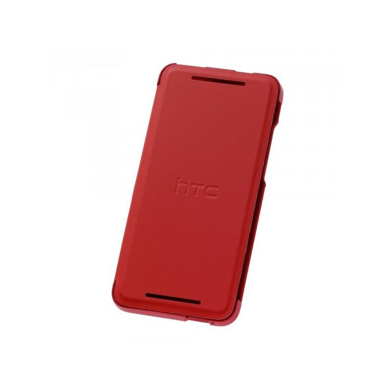 HC-V851 - Etui One mini czerwony