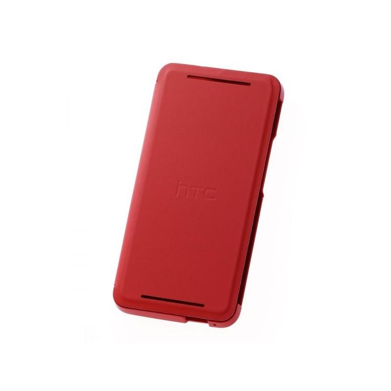 HC-V841 - Etui One czerwony