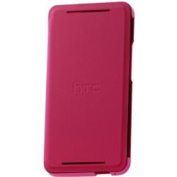 HC-V841 - Etui One różowy
