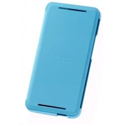 HC-V841 - Etui One błękitny