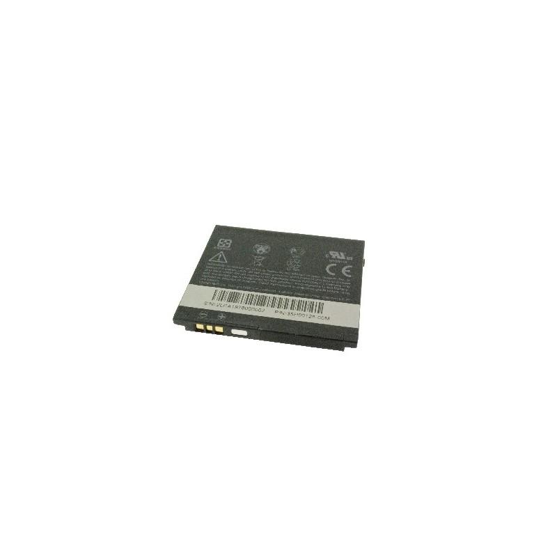 BA-S400 - Bateria HD2