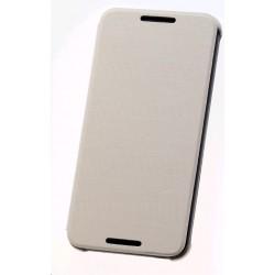 HC-V960 - Etui Desire 610 Biały