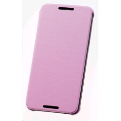 HC-V960 - Etui Desire 610 Różowy