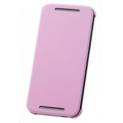 HC-V970 - Etui One mini 2 Różowy