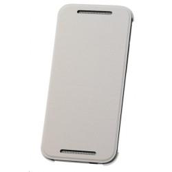HC-V970 - Etui One mini 2 Biały