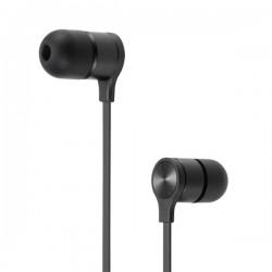 RC-E242 - Zestaw słuchawkowy