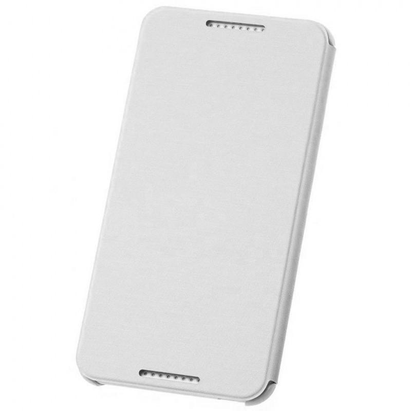 HC-V950 - Etui Desire 816 Biały