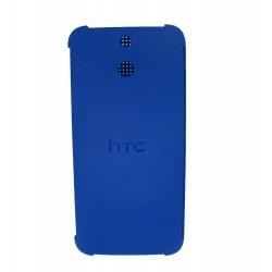 HC-M110 - Dot View