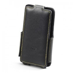 PO-S511 - Etui do HD2