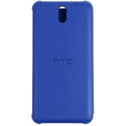 HC V960 - Etui Desire 610 Niebieski