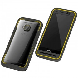HC-C1152 - Etui One M9