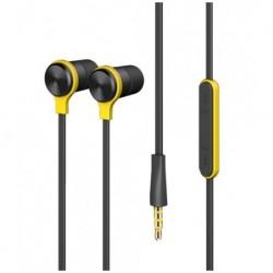RC-E250 - Zestaw słuchawkowy dla aktywnych