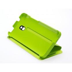 HC-V851 - Etui One mini zielony