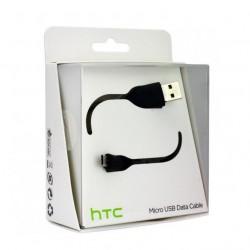 DC-M410 - Kabel USB microUSB