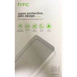 HC C1281 - Szkło ochronne dla A9s