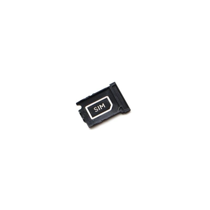 HTC Desire 820 tacka karty SIM
