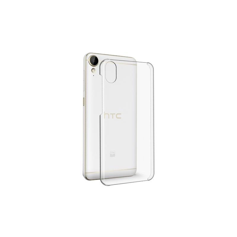 HC C1250 - Etui Desire 10 lifestyle