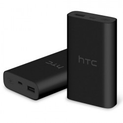 HTC QC 3.0 Powerbank USB-C