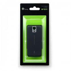 BP-E272 - Bateria do Touch Pro