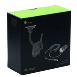 CU-S230 - Uchwyt samochdowy Touch HD