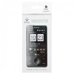 SP-P180 - Folia dla Touch Pro