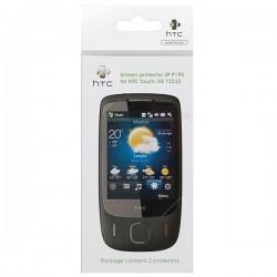SP-P190 - Folia dla Touch 3G