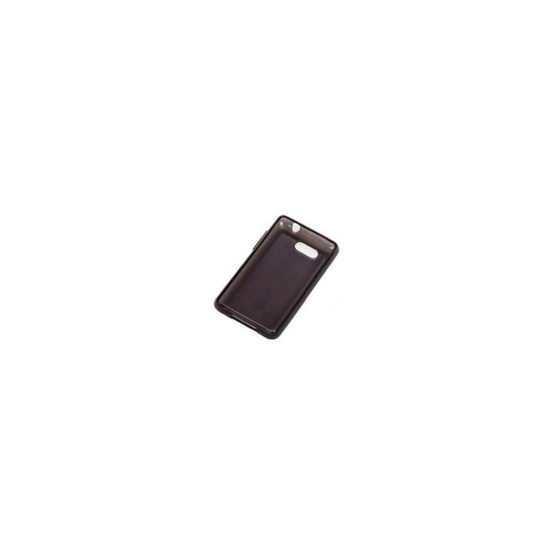TP-C530 - Skin HD Mini
