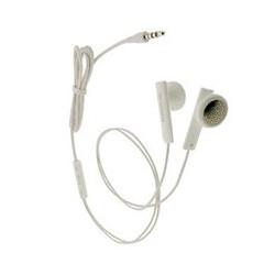 RC-E160 - Zestaw słuchawkowy