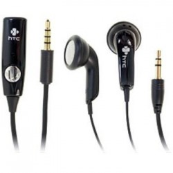 HS-U350 - Zestaw słuchawkowy