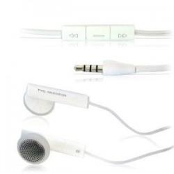 RC-E150 - Zestaw słuchawkowy