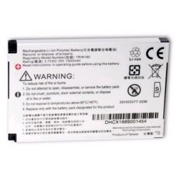 BA-S150 - Bateria do P3600