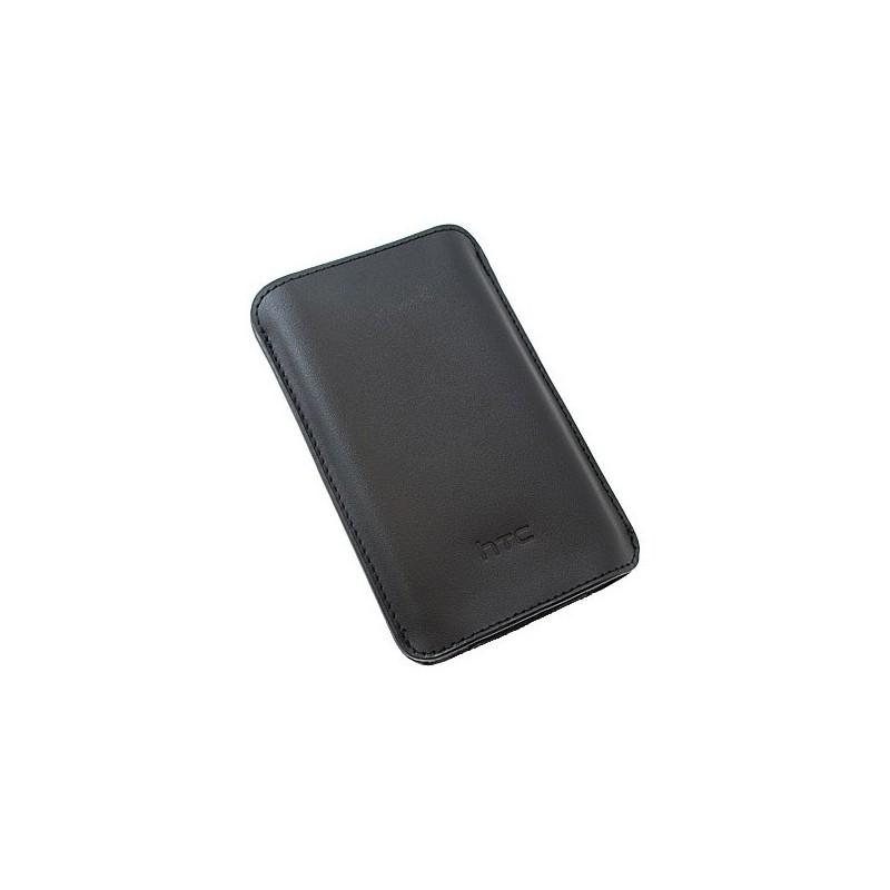 PO-S550 - Etui Desire HD/HD7