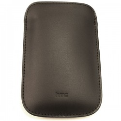 PO-S530 - Etui HD mini/Smart/Wildfire/Gratia