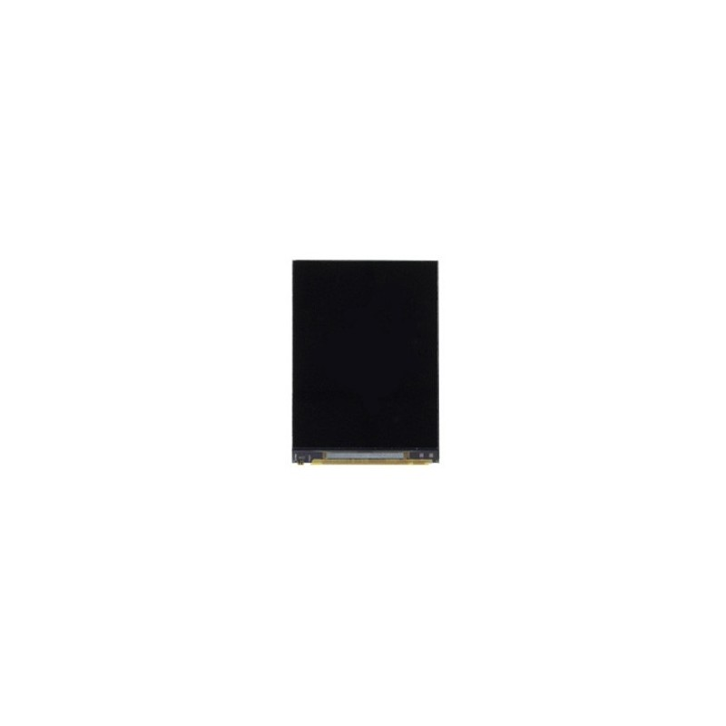 P3700 Diamond LCD